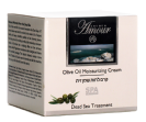 Olive Oil Moisturizing Cream