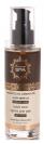 Moroccan Argan Oil Hair Serum