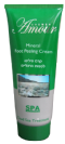 Foot Peeling Cream