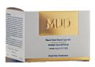 Black Mud Anti Wrinkle Cream