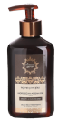 Moroccan Argan Oil For Body & Massage