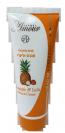 Pineapple & Litchi Mineral Cream