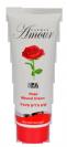 Rose Mineral Cream