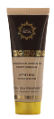 Moroccan Argan Oil Foot Cream