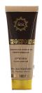 Moroccan Argan Oil Foot Cream