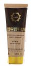Moroccan Argan Oil Body Cream