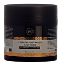 Keratin Salt Free Hair Mask