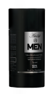 Deodorant Stick For Men