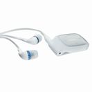 אוזניות Bluetooth סטריאופוניות  Nokia BH-214
