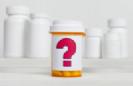 מינון גבוה ותרופות מסוגים שונים