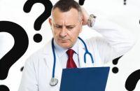 רופאים וחרדה