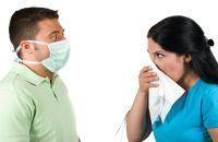 פחד מחיידקים
