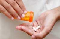 טיפול תרופתי ב-OCD