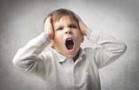 ה- OCD הפך את הילד למפלצת?