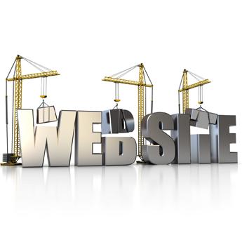 איך לעצב אתר בפוטושופ הסברים חינם