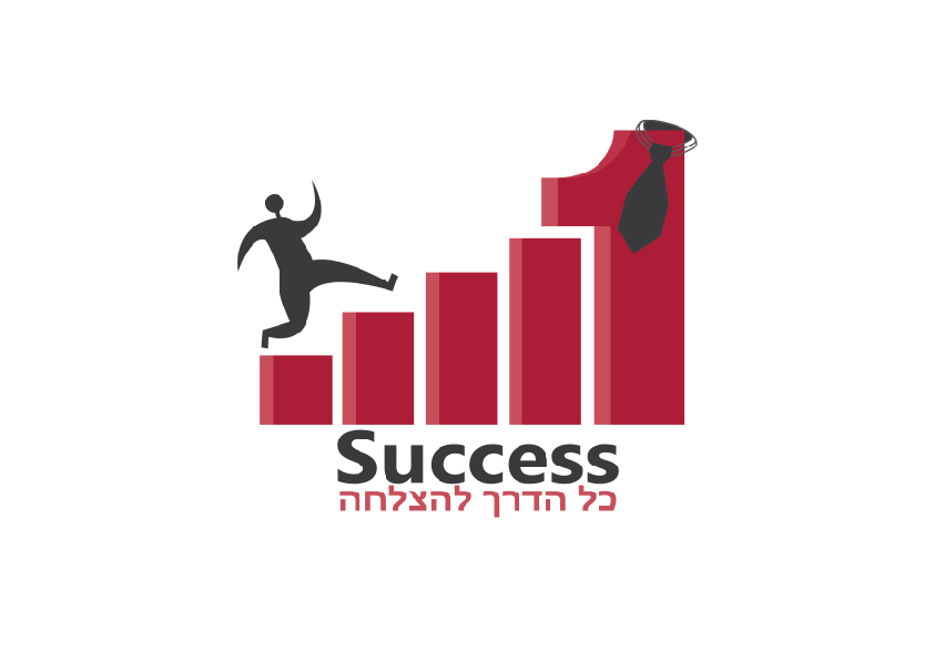 בתי ספר לעיצוב גרפי בתל אביב עיצובי לוגו