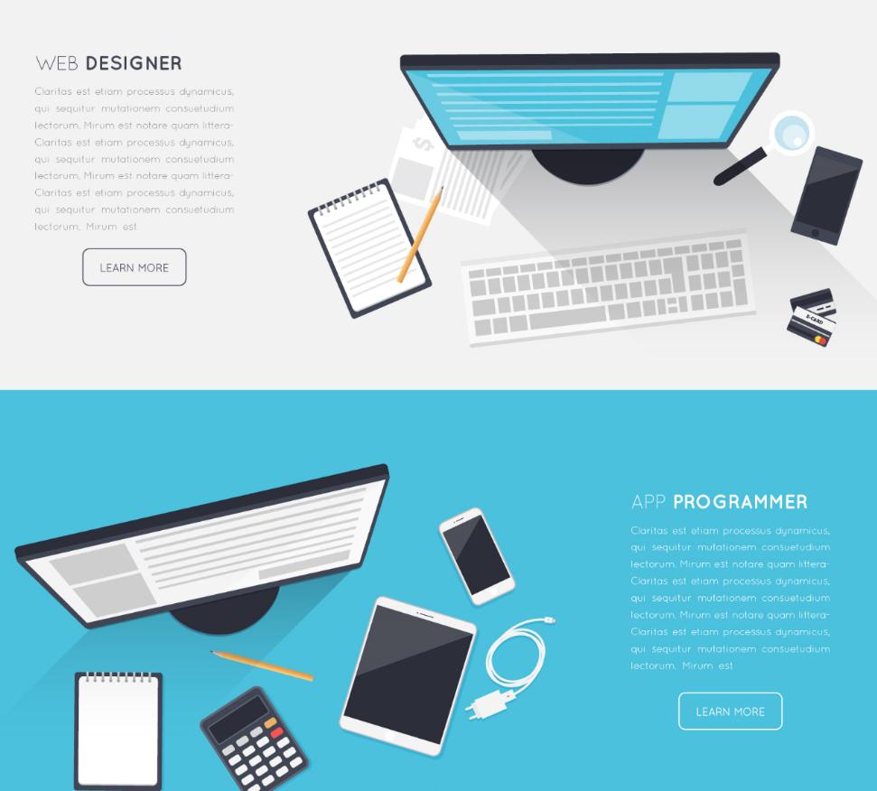 דוגמאות עיצוב גרפי גרפיקאים (1)