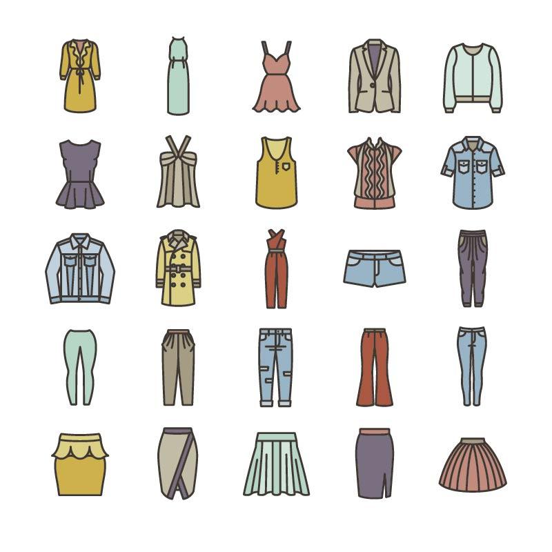 יצירת פרטי לבוש תוכנה לאופנה מעצבי אופנה-01