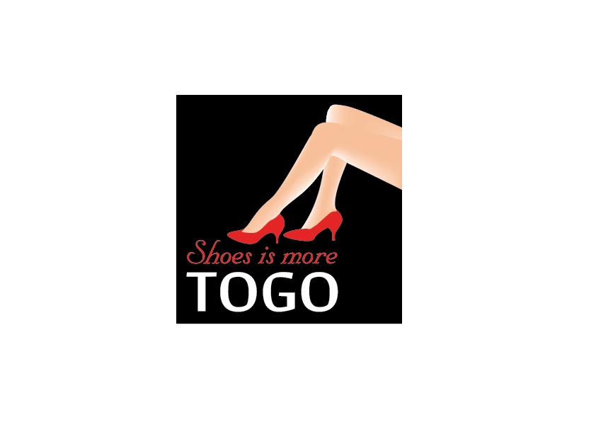 גרפיקה ועיצוב ממוחשב מיתוג לעסקים לוגו