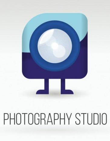 לוגו עיצוב תקשורת חזותית