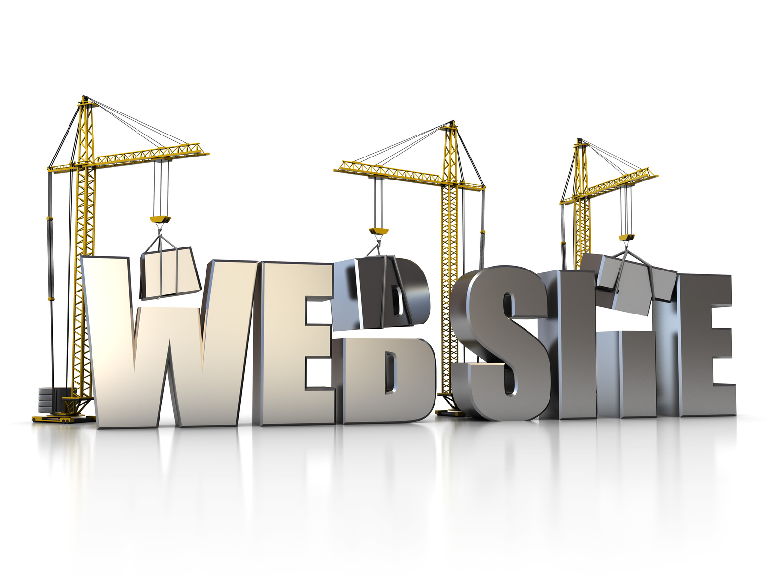 לימודים בניית אתרים פיתוח אפליקציות