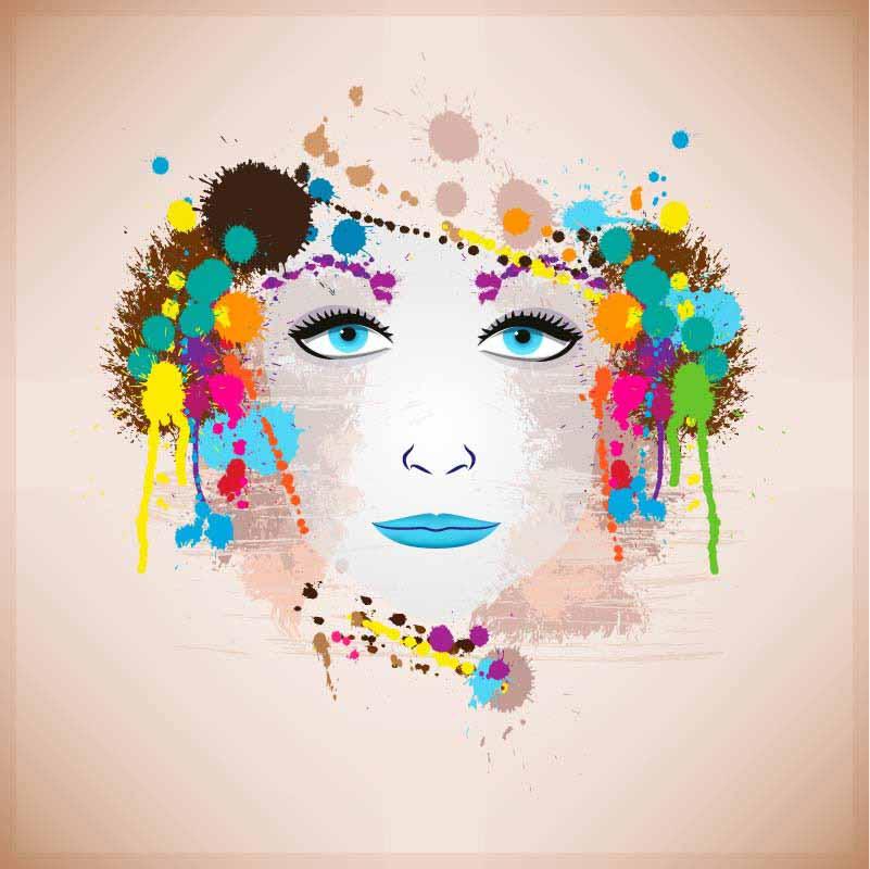 ללימודי עיצוב פנים או לימודי עיצוב אופנה