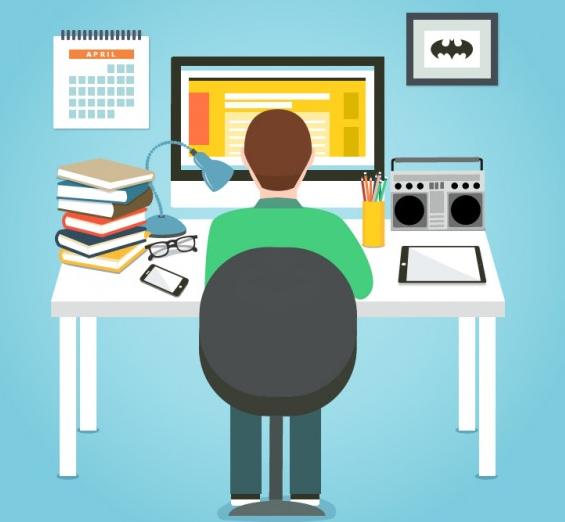 ללמוד לימודי עיצוב אתרי אינטרנט