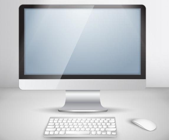 מחשבים לגרפיקאים בעיצוב