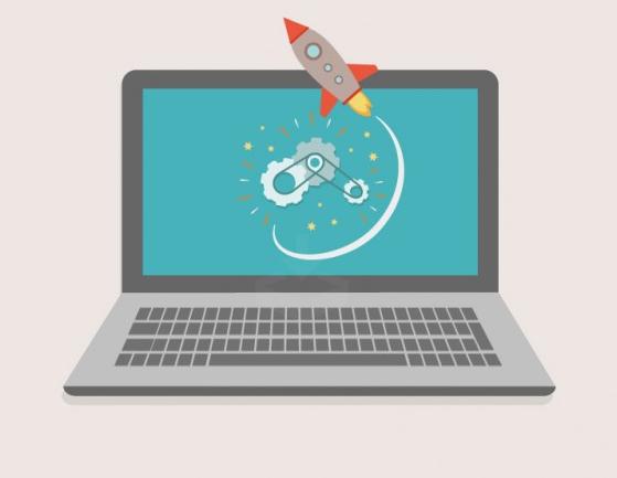 מחשבים לגרפיקה ממוחשבת ועיבוד גרפי