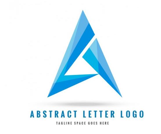 עבודת גרפיקה ללוגו מעצבים