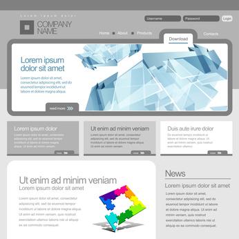 עיצוב אתרי  אינטרנט לימודים חולון