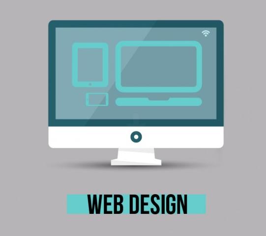 עיצוב גרפי פיתוח אפליקציות (2)