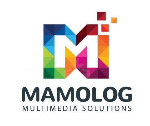 עיצוב גרפי של לוגואים תוכנה