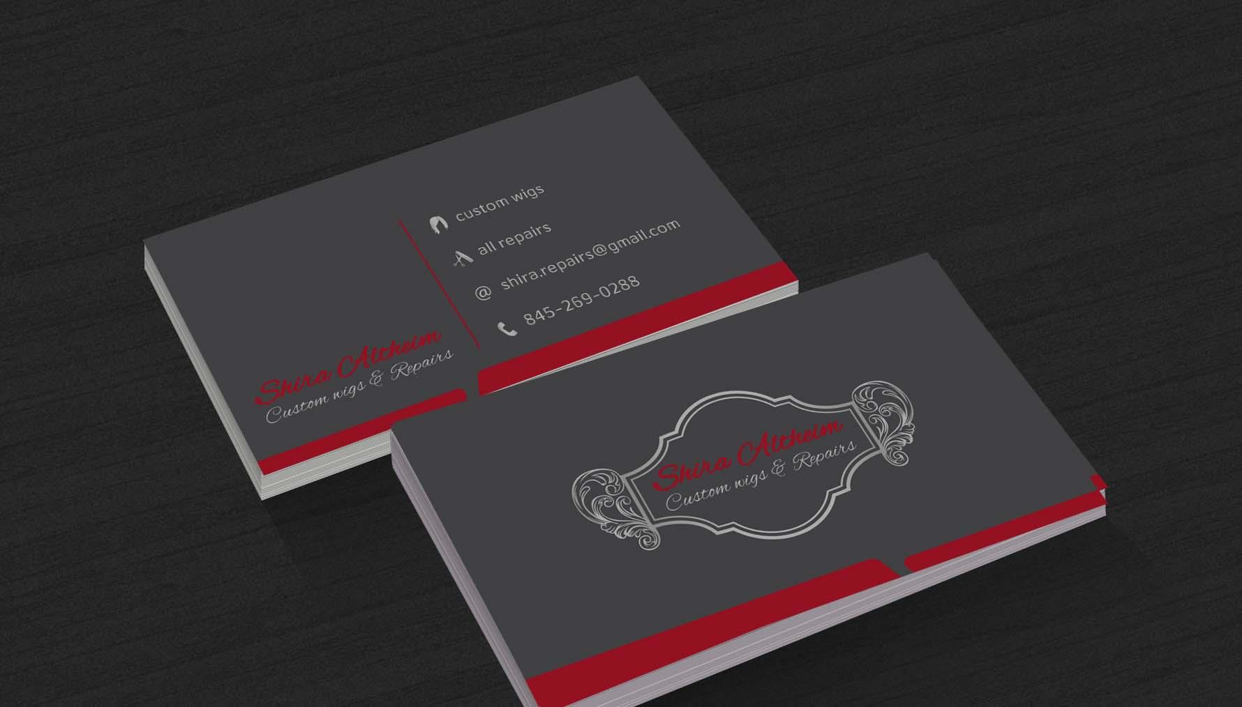 עיצוב גרפיקה עבודות לוגו
