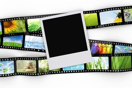 עריכת תמונות לאלבומים דיגיטליים על ידי הפוטושופ לע