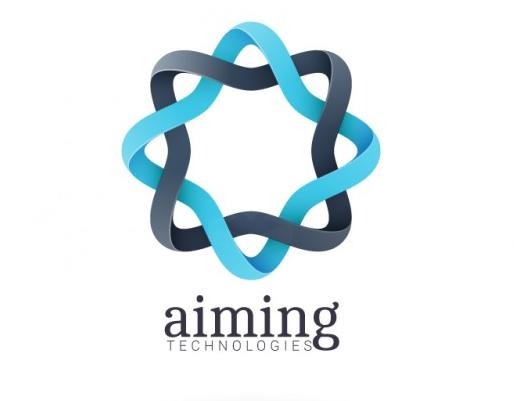 צבעים בעיצוב גרפי ללוגו
