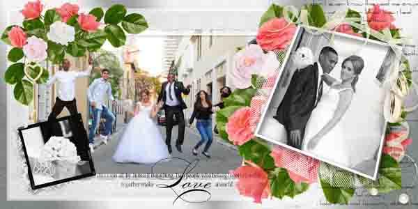 קורסי עיצוב תמונות בחיפה וגרפיקה