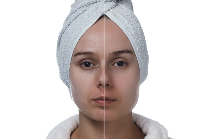 ריטוש ותיקון תמונות עיבוד תמונה צילום