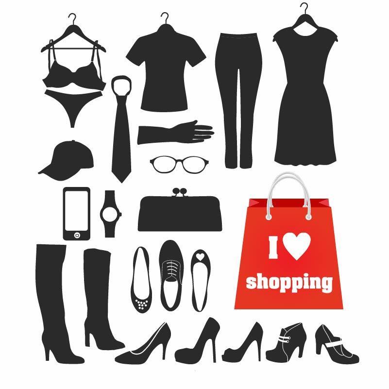 תוכנות לעיצוב אופנה