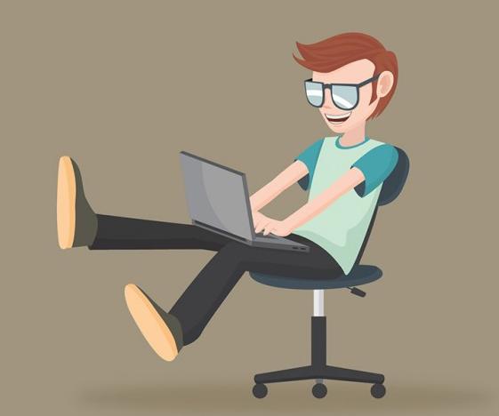 תוכנות עיצוב גרפי אחר במוסד לימודים קבוע בניית אתר