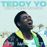 Teddy Yo - Demts Albaw Mesarya