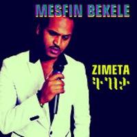 Mesfin Bekele - Zimeta