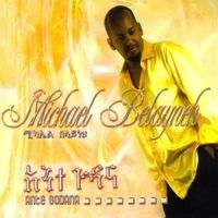Michael Belayneh - Ante Godana