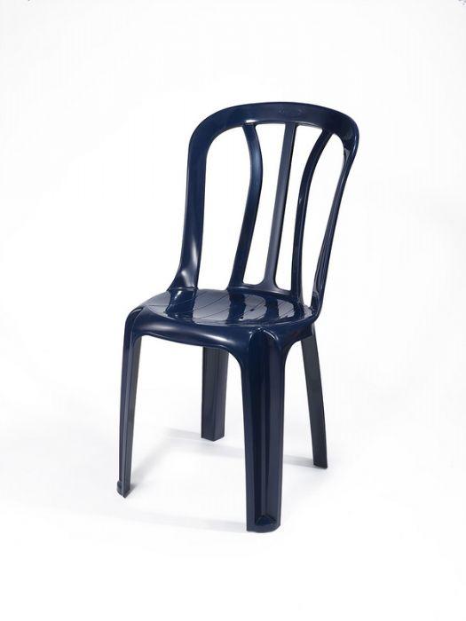 כסא קלאב כתר .