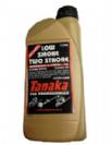 שמן 2 פעימות TANAKA אחד  ליטר