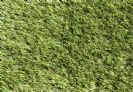 """דשא סינטטי 40 מ""""מ הרקולס - אין במלאי"""