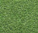 """דשא סינטטי מומלץ דגם הולי 15 מ""""מ."""