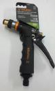 אקדח מים מקצועי מתכוונן TRUPER