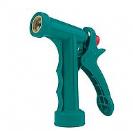 אקדח מים פלסטי גילמור