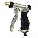 אקדח מתכת פיה מתכווננת LP61 אלגו